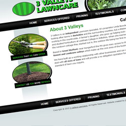 http://www.3valleyslawncare.co.uk/