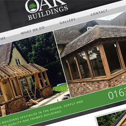 berkshireoakbuildings