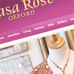 Casa Rose Oxford
