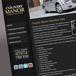 http://www.countrymanorexecutivecars.com/