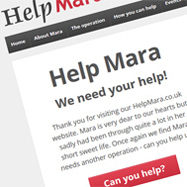HelpMara.co.uk
