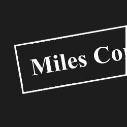 Miles Contractors