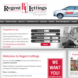 http://regentlettings.co.uk/