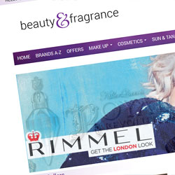 http://www.beautyandfragrance.co.uk/
