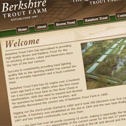 http://www.berkshiretroutfarm.com/