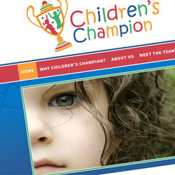 http://childrens-champion.org/
