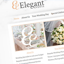 http://www.elegant-events.co/