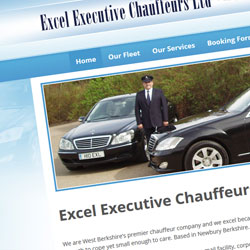 http://excelexecutivechauffeurs.co.uk/