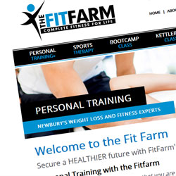 http://www.fitfarm.co.uk/