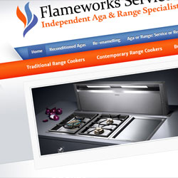 http://www.flame-works.co.uk/