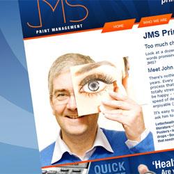 http://www.jmsprintmanagement.co.uk/