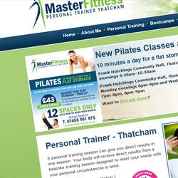 http://www.master-fitness.co.uk/