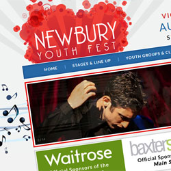 http://newburyyouthfest.co.uk/
