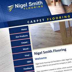 http://www.nigelsmithflooring.co.uk/
