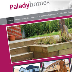 http://www.paladyhomes.co.uk