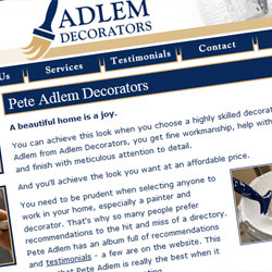 http://www.adlemdecorators.co.uk/