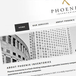 http://www.phoenixinventories.co.uk/