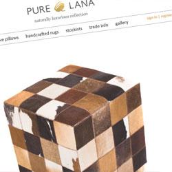 http://www.purelana.com/