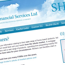 http://www.shirleyhughesfinancialservices.com/