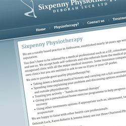 http://www.sixpennyphysio.co.uk/