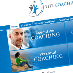 http://www.thecoachingproject.co.uk/
