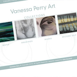 http://www.thevanessaperrygallery.com/