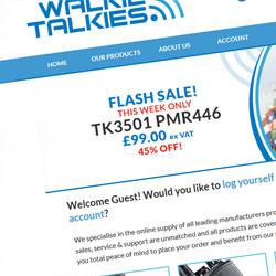 http://www.walkie-talkies.com/